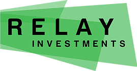 Relay Investments
